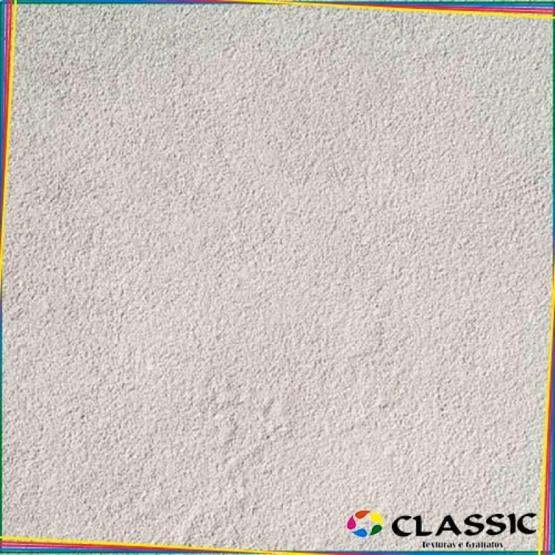 Arenato Rústico Preço Mandaqui - Textura Acrílica Arenato