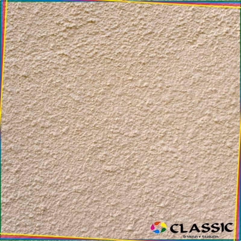 Arenato Textura Preço Limão - Acabamento Rústico