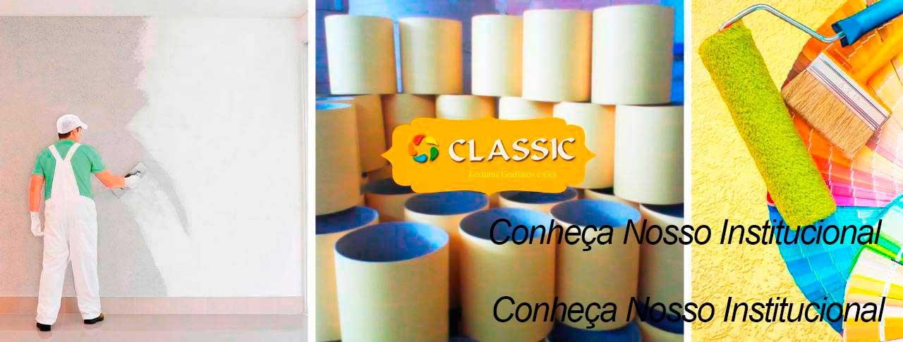 ClassicTexturas-Banner1