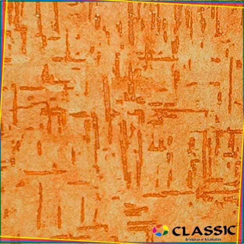 Gel para Grafiato Santana - Tinta Gel para Textura