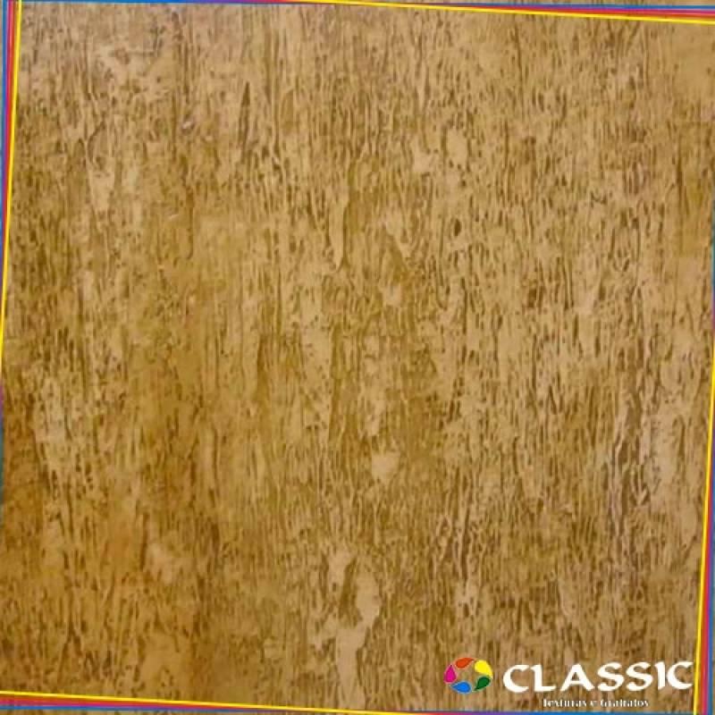 Grafiato Gel Envelhecedor Preço Pirapora do Bom Jesus - Gel para Textura