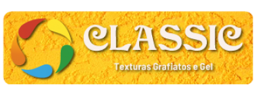 Mapa do site - Classic Texturas e Grafiatos