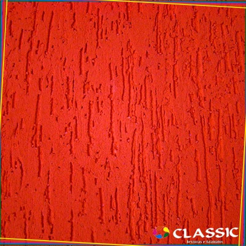 Onde Encontro Textura Grafiato Guaianazes - Textura para Quarto