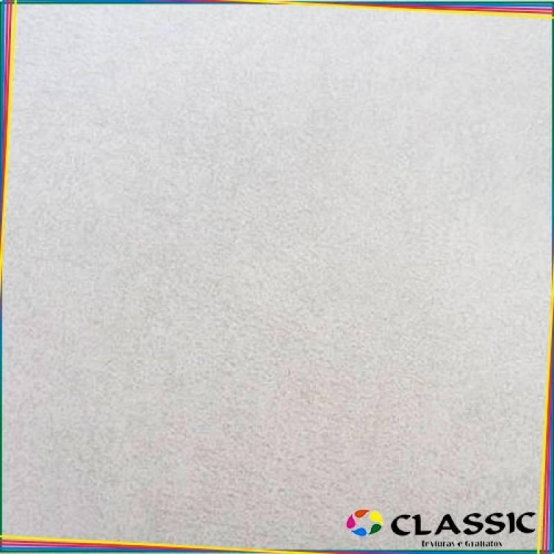 Quanto Custa Textura Arenato Alphaville Industrial - Arenato Textura