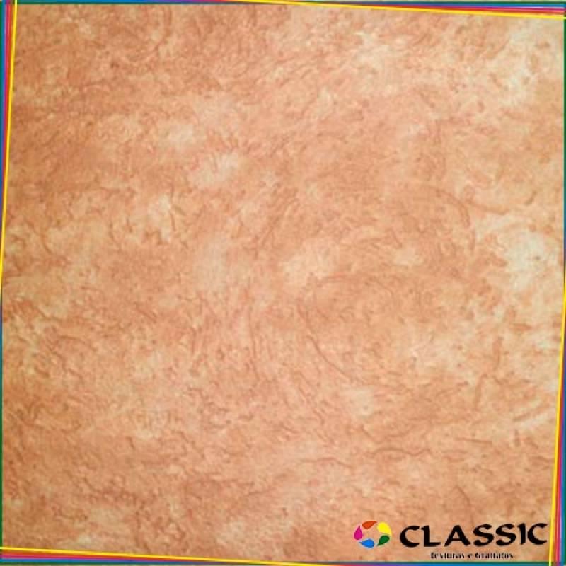 Quanto Custa Textura com Gel Envelhecedor Piqueri - Gel para Textura