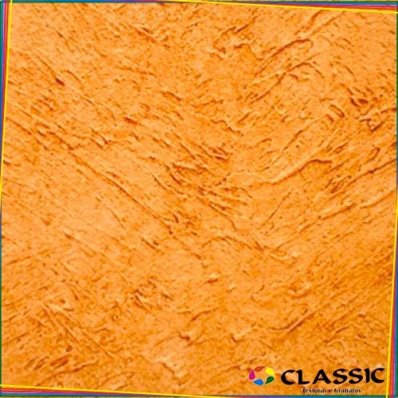 Quanto Custa Tinta Gel para Textura Vila Dila - Tinta Gel para Textura