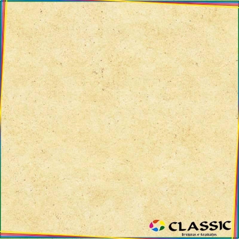 Textura Acrílica Arenato Preço Jd da Conquista - Acabamento Rústico em Relevo