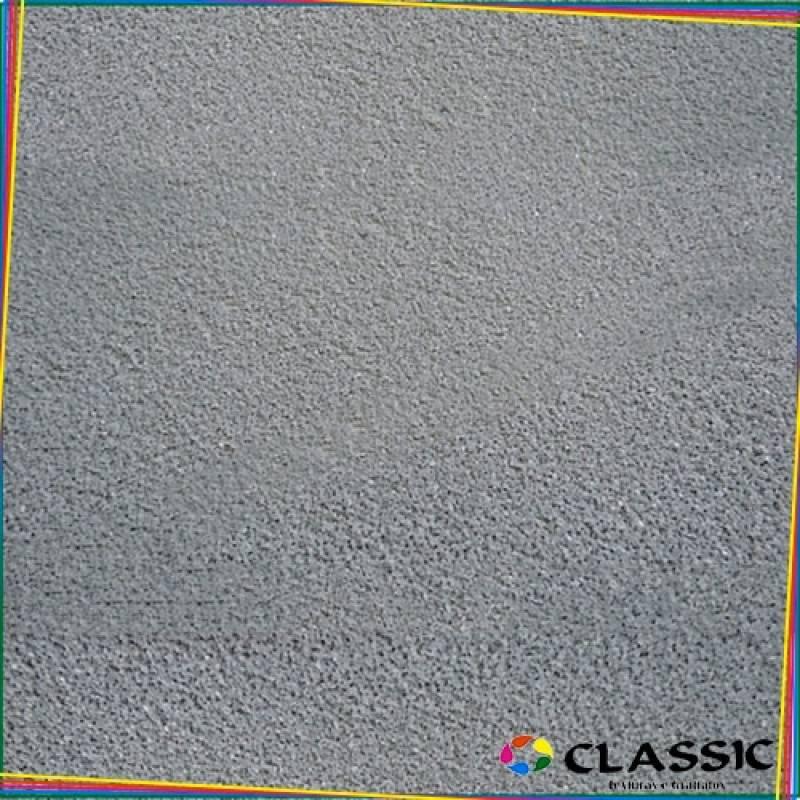 Textura Acrílica Arenato Aricanduva - Acabamento Rústico em Relevo