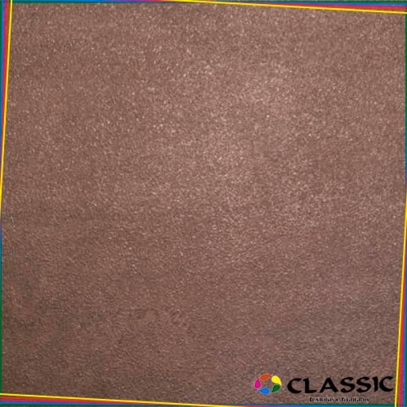 Textura Arenato Valor Pirambóia - Acabamento Rústico em Relevo
