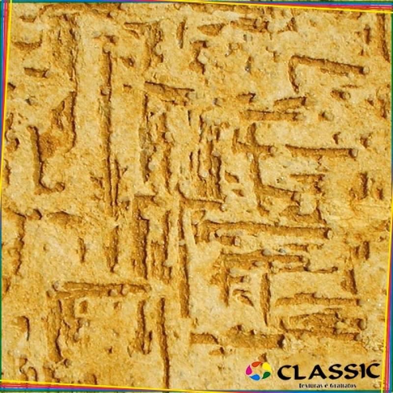 Textura de Parede Preço Vila Curuçá - Textura Grafiato