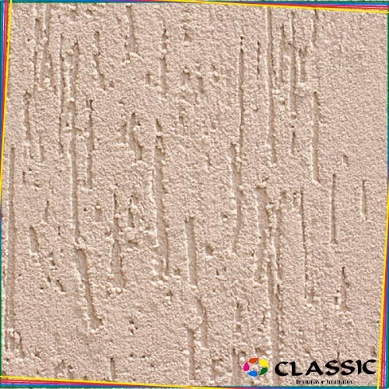 Textura em Grafiato Preço Vila Guilherme - Grafiato para Sala