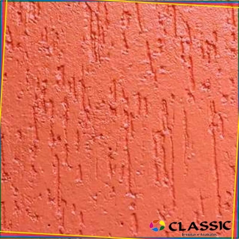 Textura Grafiato Preço Guarulhos - Textura para Quarto