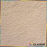 arenato textura preço Alphaville Industrial
