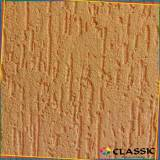 grafiato textura