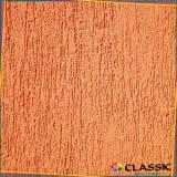 textura parede grafiato