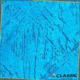 grafiato textura Chora Menino