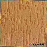 onde encontro tinta textura Mauá