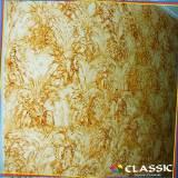 pintura com gel envelhecedor preço Carandiru