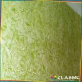 pintura com gel envelhecedor valor Vargem Grande Paulista