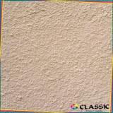 quanto custa acabamento rústico em parede Embu Guaçú