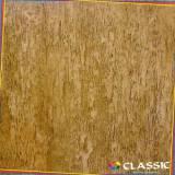 quanto custa gel envelhecedor para madeira Guarulhos