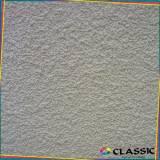 quanto custa textura de parede Taboão da Serra