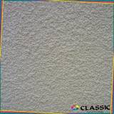 quanto custa textura de parede Itaquera