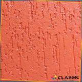 quanto custa textura para parede Alphaville Industrial