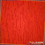 textura externa valor Guaianases