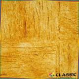 textura externa Pirambóia