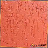 textura grafiato preço Cidade Tiradentes