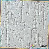 textura para parede Zona Leste