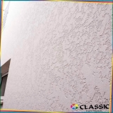 textura projetada branca valor Itaquera