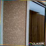 textura projetada fachada valor Vila Formosa