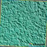 textura projetada interna valor Tucuruvi